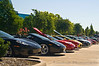 200905_cars-coffee_PICT2450