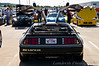 200905_cars-coffee_PICT2367