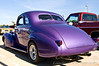 200905_cars-coffee_PICT2395