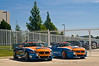 200905_cars-coffee_PICT2496