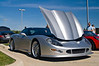 200905_cars-coffee_PICT2475
