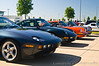 200905_cars-coffee_PICT2399