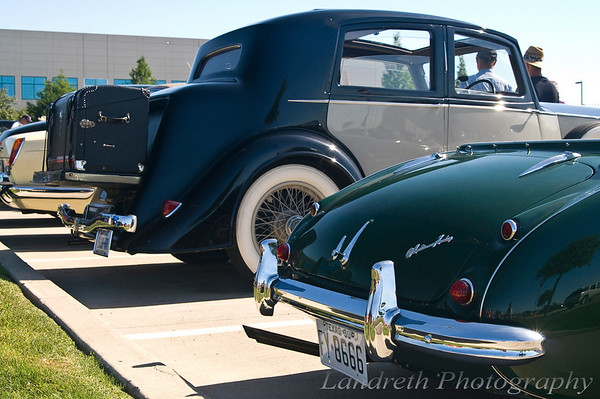 200905_cars-coffee_PICT2407