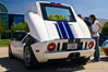 200905_cars-coffee_PICT2485_2