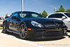 200905_cars-coffee_PICT2482