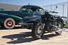 200905_cars-coffee_PICT2419