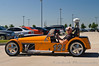 200905_cars-coffee_PICT2474