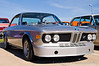 200905_cars-coffee_PICT2396