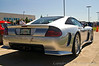 200905_cars-coffee_PICT2471