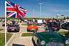 200905_cars-coffee_PICT2414