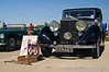 200905_cars-coffee_PICT2417