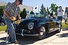 200905_cars-coffee_PICT2486