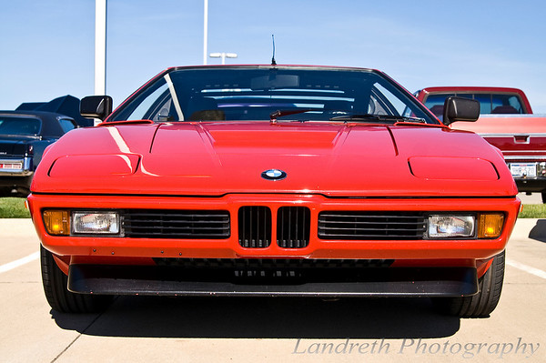 200905_cars-coffee_PICT2382