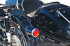 200905_cars-coffee_PICT2426