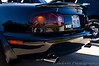 200905_cars-coffee_PICT2347