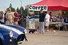 carscoffee_PICT2784
