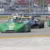 "SCCA ECR-National at Daytona International Speedway on May 3-4 2003. Photo by Gordon Jolley, from his <a href=""http://gordon.smugmug.com/gallery/13188"" target=""_new"">related gallery</a>. 433512-M-1"