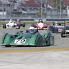 "SCCA ECR-National at Daytona International Speedway on May 3-4 2003. Photo by Gordon Jolley, from his <a href=""http://gordon.smugmug.com/gallery/13188"" target=""_new"">related gallery</a>. 433508-M-1"