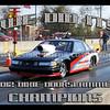 Ellis Champion 125