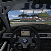 "BMW E90s at <a href=""http://www.race2play.com/schedule/show_event/4019"">Sepang</a> Lap 13 (0:02:15.202) Running 11th at the time. I just held off <a href=""http://www.race2play.com/homepage/show_driver/679"">Rob Thaeler</a> to finish 11th. 25-Sep-2009"