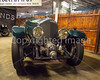 1930 Bentley 4.5 L Supercharged