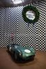 1959 Astin Martin DBR1