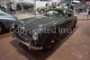 1959 Aston Martin DB2/4 Mk III