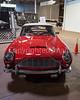 1964 Aston Martin DB5C