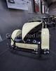 1928 Auburn 888 Boat Tail Speedster