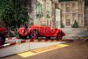1937 Alfa Romeo 8C 2900A