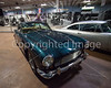 1961 Aston Martin DB4 Series 4