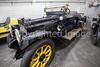 1915 Packard Gentleman's Roadster