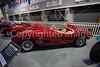 1954 Ferrari 375MM