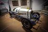 1921 Duesenberg Race Car