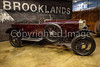 1925 Alfa Romeo RL