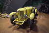 1930 Dupont Le Mans Speedster