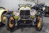 1922 Paige Daytona 6-66 Speedster