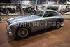 1955 Aston Martin DB2/4 Mk 1