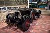 1928 Stutz BB blackhawk Speedster