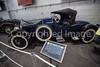 1926 Kissel 8-75 Speedster