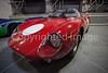 1963 Ferrari 250 LM