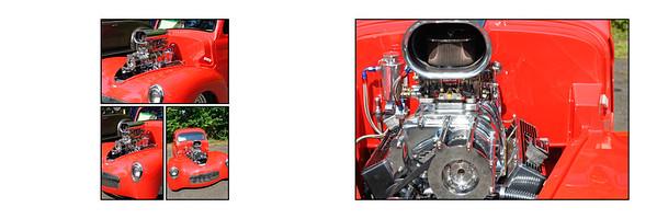 Simsbury_Classic_Car_Show_11