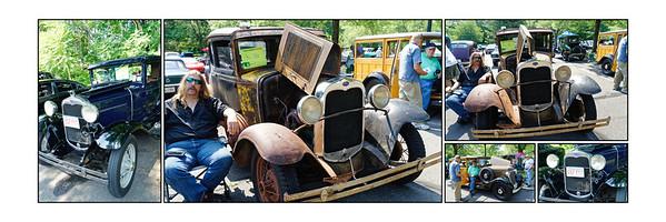 Simsbury_Classic_Car_Show_05