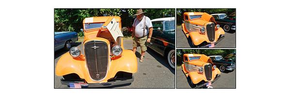 Simsbury_Classic_Car_Show_10