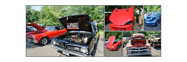 Simsbury_Classic_Car_Show_02
