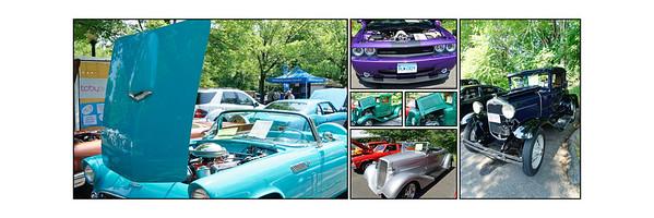Simsbury_Classic_Car_Show_06