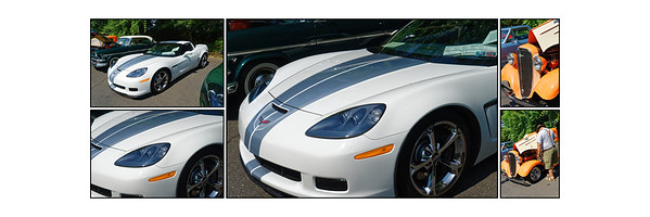 Simsbury_Classic_Car_Show_09