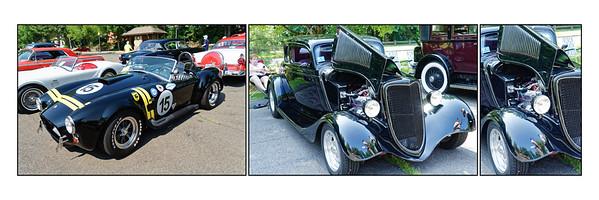Simsbury_Classic_Car_Show_14