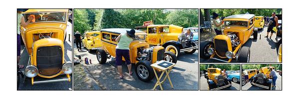 Simsbury_Classic_Car_Show_12