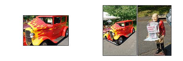 Simsbury_Classic_Car_Show_08